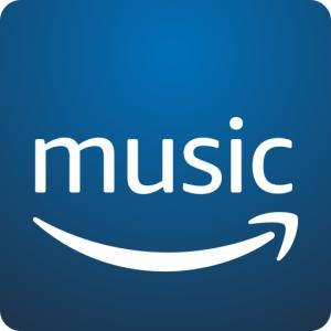 [Nouveaux Clients] Abonnement Amazon Music Unlimited pendant 4 Mois