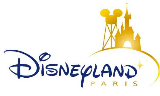 Séjour 1 Nuit à Disneyland Paris (Disney's Hotel Santa Fe) - 2 clés en Chambre Standard Cars, Accès aux 2 Parcs dès 135€/Personne