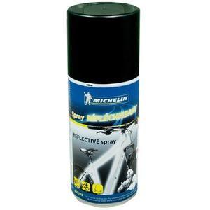 Spray réfléchissant Michelin -150ml