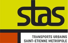 Tram et Bus gratuits les 13 et 14 juillet - Saint-Etienne (42)