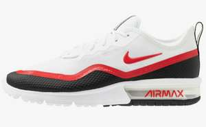 Chaussures de running neutres Nike Air Max Sequent