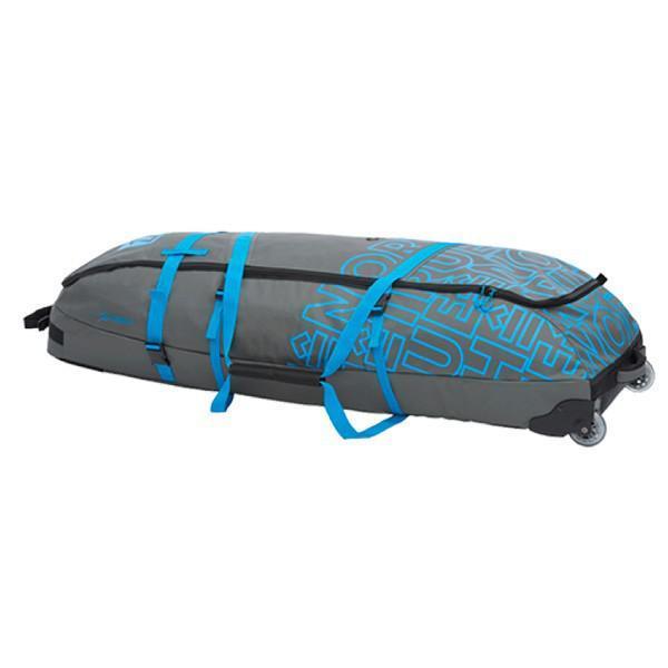 Sac de voyage Kitesurf compatible bagage en soute