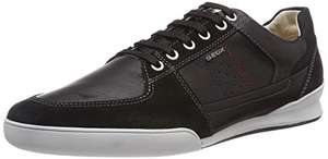 Chaussures Geox Kristof B - Taille 42