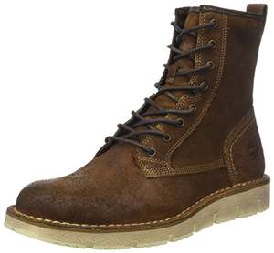 Chaussures Timberland Westmore pour Hommes - Taille 44.5