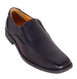 Sélection d'articles de chaussures en promo  - Ex :  Mocassins Homme Kurpes (Matière : synthétique)