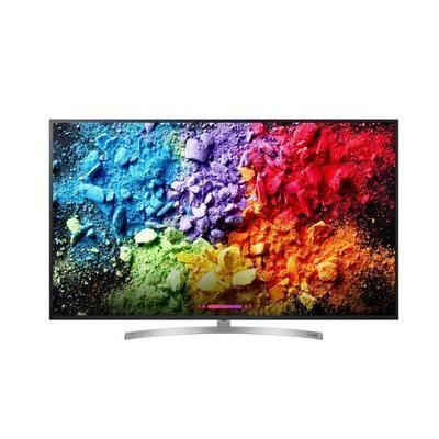 "TV 75"" LG 75SK8100 - 4K UHD, Nano Cell, Smart TV, HDR"
