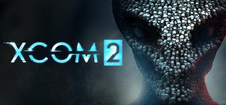 Bundle XCOM 2 Collection  sur PC - Le jeu + les DLCs (Dématérialisés)