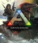Jeu Ark Survival Evolved sur PC/Mac/Linux (Dématérialisé - Steam)