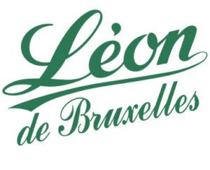 20€ de réduction pour 4 personnes ou 10€ de réduction pour 2 personnes sans minimum d'achat chez Léon de Bruxelles (hors exceptions)