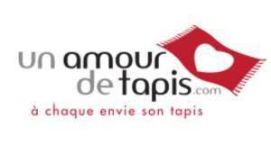 [Clients] Tapis au choix offert parmi une sélection - 91 Lisses (unamourdetapisgratuit.com)