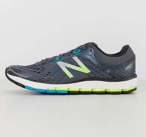 Chaussures New balance 1260 v7 -Taille 44.5 et 45