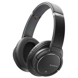 Casque Audio Sony MDRZX770BNB Bluetooth NFC