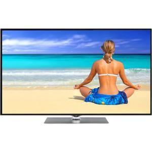 """TV 65"""" Continental Edison CELED65PREM2B3 (4K UHD, LED, Smart TV) - Albertville / Villefranche-sur-Saône (69/73) / Angers (49)"""