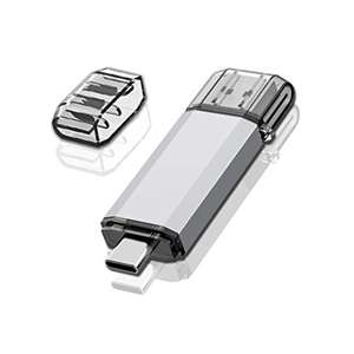 Clé USB 3.1 Kexin Pendrive - 64 Go (vendeur tiers)