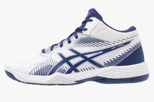 Baskets Asics Gel-Task MT - Taille 42/42.5