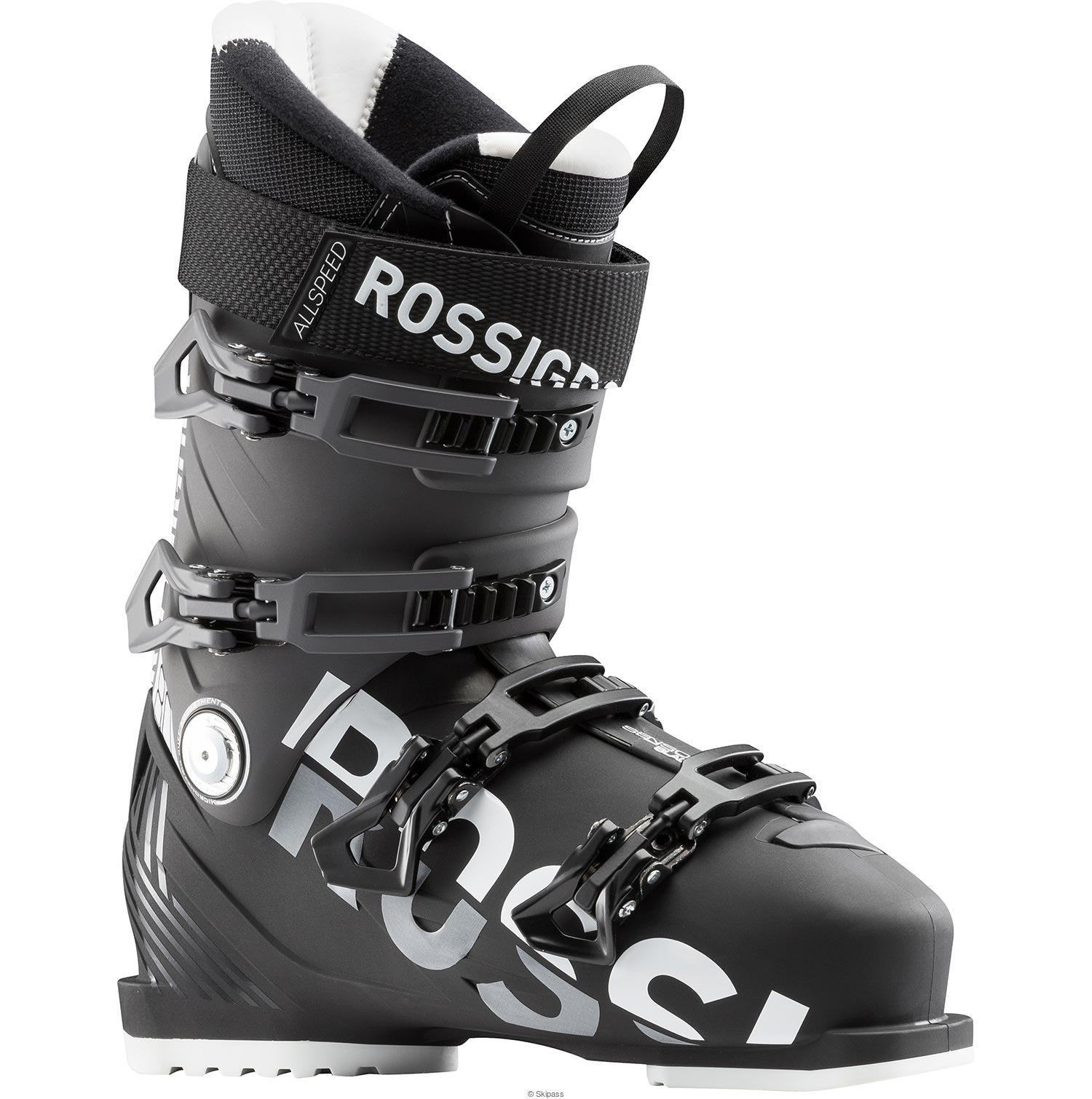 Chaussures de ski ROSSIGNOL Allspeed 80