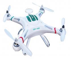 Drone PNJ CAM DR-100