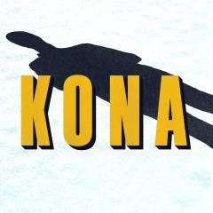 Kona sur PC (dématérialisé)