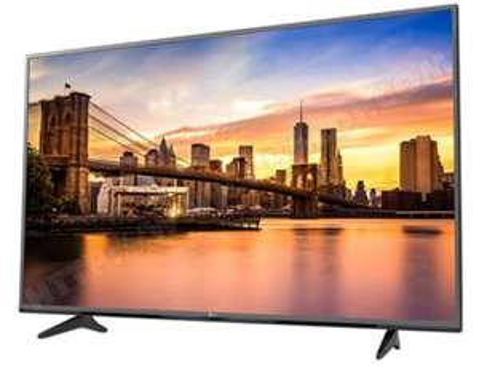 """TV 65"""" 4K LG 65UF680V (avec ODR 200€)"""