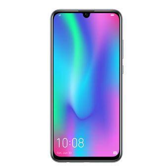 "Smartphone 6.24"" Huawei Honor 10 Lite - Full HD+, Kirin 710, 3 Go de Ram, 64 Go de ROM (vendeur tiers)"