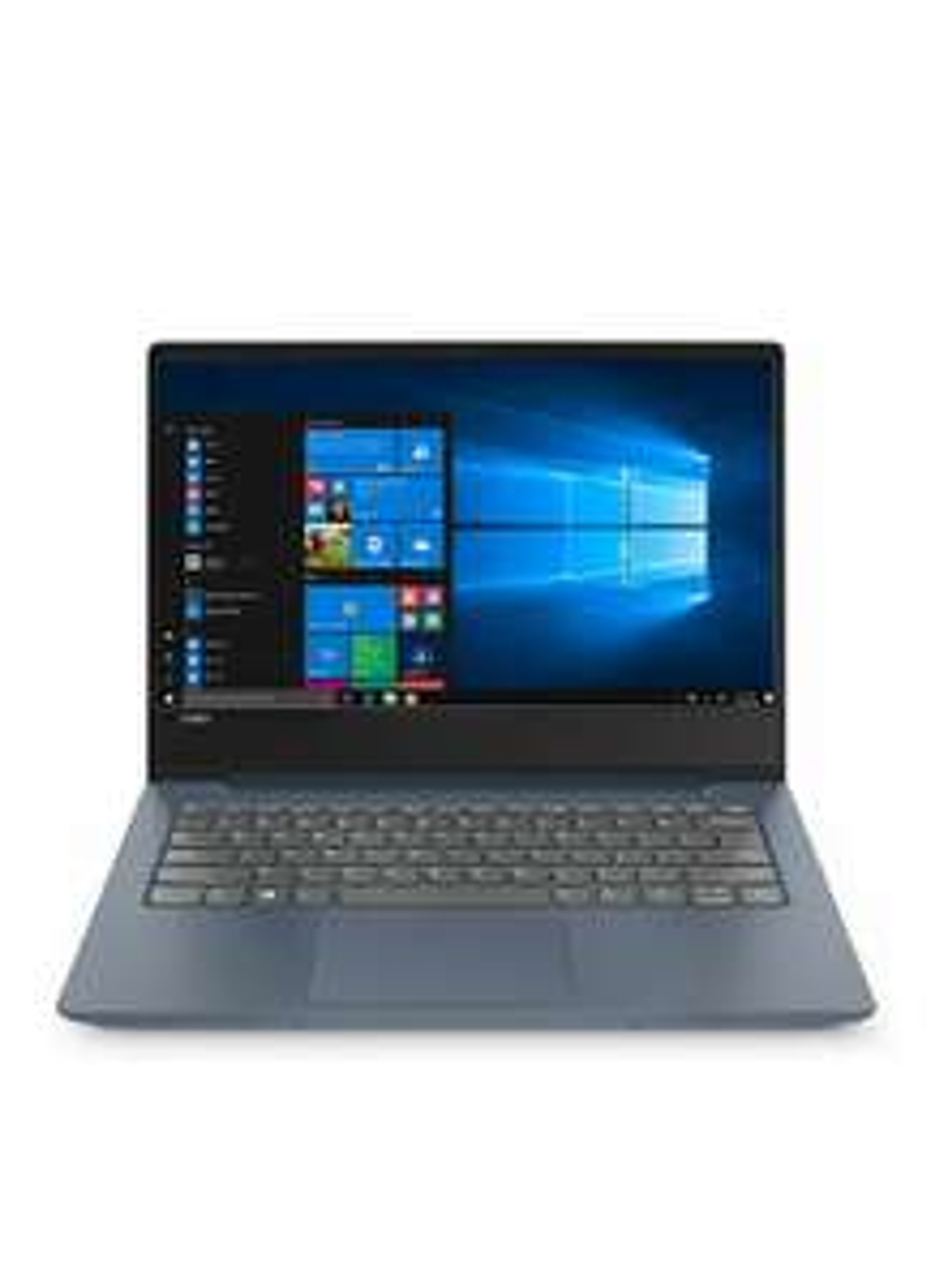 "PC Portable 14"" Lenovo Ideapad 330S-14IKB - i3-7120U, 4 Go RAM, SSD 128 Go"
