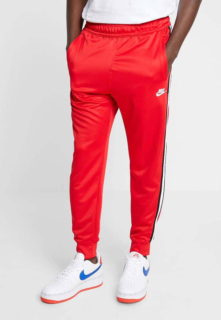 Pantalon Nike Sportswear Tribute - Taille L à XXL