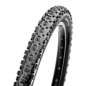 Sélection de pneus de VTT en promotion - Ex : MAXXIS Ardent TR EXO 27.5X2.40 (Et autres Maxxis)