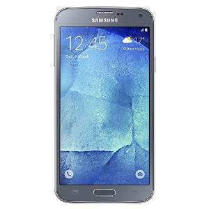 "Smartphone 5"" Samsung Galaxy S5 Neo"