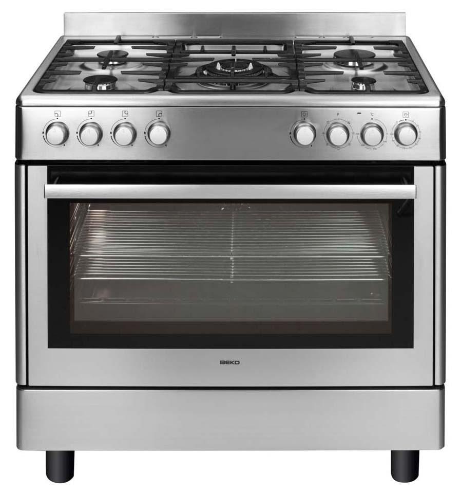 nouveau produit 9db01 da424 Bons plans cuisinières : promotions en ligne et en magasin ...