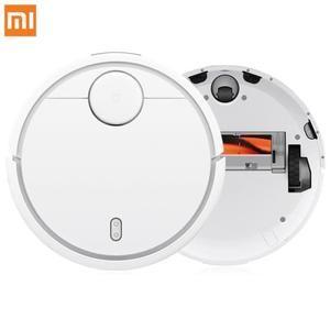 [CDAV] Aspirateur robot Xiaomi Mi Robot Mija V1 (Vendeur tiers - Expédié par Cdiscount)