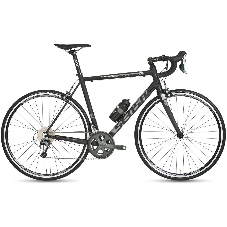 Vélo de route Sensa Romagna 2018 (Tiagra 4700) - (54 et 58 cm)