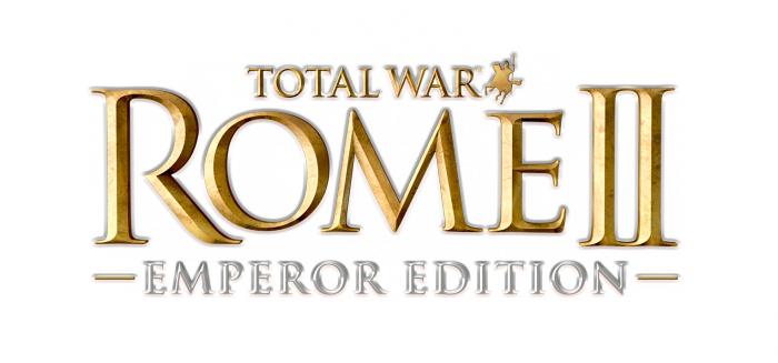 Sélection de Jeux dématérialisés Total War sur PC en promotion - Ex : Rome II Total War Emperor Edition