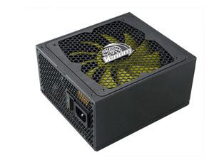 Alimentation modulaire AKASA Venom Power 850w - 80+ Gold / Paiement via Buyster