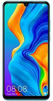 "Smartphone 6.15"" Huawei P30 Lite - Full HD+, 4 Go de RAM, 128 Go de ROM, Double SIM (vendeur tiers)"