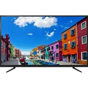 "TV 65"" Continental Edison CELED650219B6 - 4K UHD"