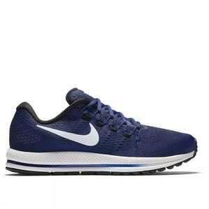 Paire de chaussures Nike Air Zoom Vomero 12 - Tailles 41
