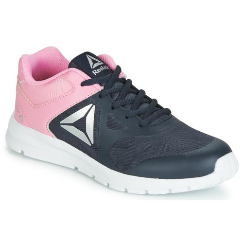 Chaussures de sport Reebok - Différentes tailles