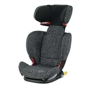 Siège auto enfant Bébé Confort Rodifix Air Protect - Isofix, Groupe 2/3 (15-36 Kg)