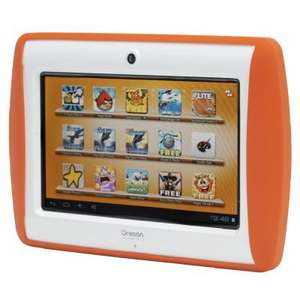Tablette 7'' Meep - 4Go, Android 4.0
