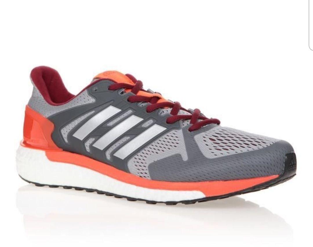 Taille 44 Chaussures Running Adidas Supernova ST
