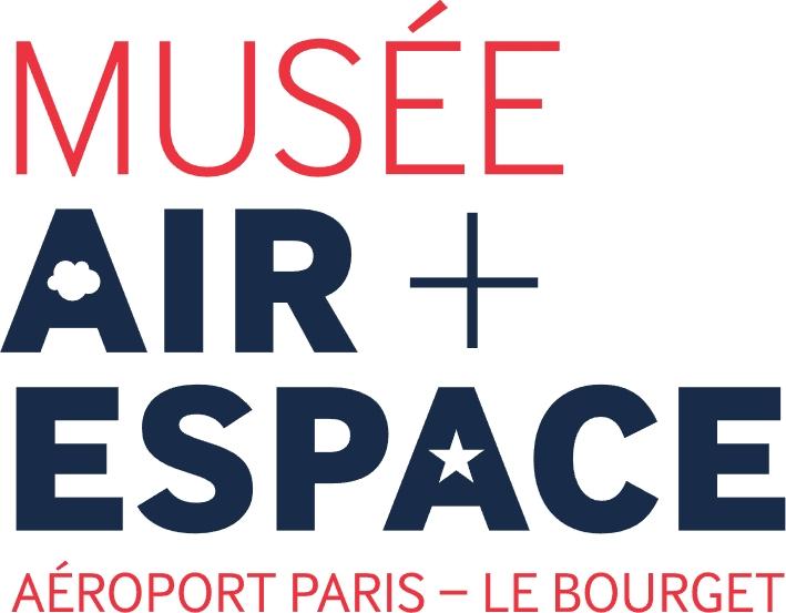 [50 ans du Premier Pas sur la Lune] Entrée + planétarium gratuits au Musée de l'Air et de l'Espace - Le Bourget (93)