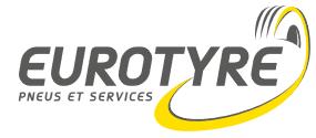 Jusqu'à 150€ remboursés pour l'achat de 4 pneus Continental (via ODR) - eurotyre.fr