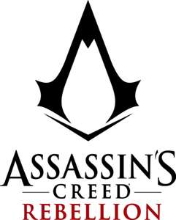 100 Jetons de faille gratuits sur le jeu Assassin's Creed Rebellion (Dématérialisé)