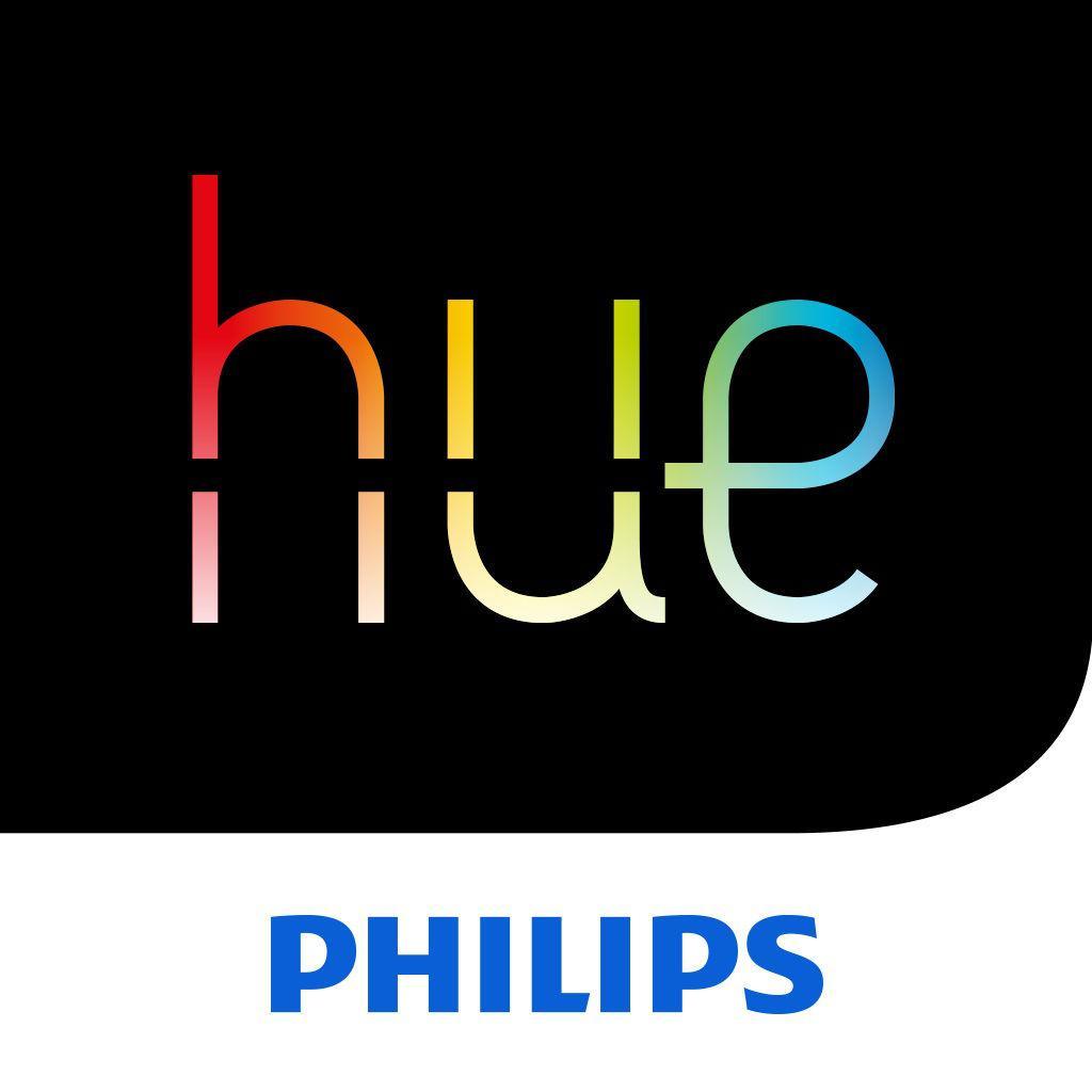 20€ de réduction dès 100€ d'achat  sur la gamme Philips Hue