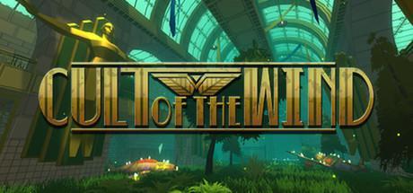 Cult of the Wind gratuit sur PC/Mac (au lieu de 9.99€ - Steam)