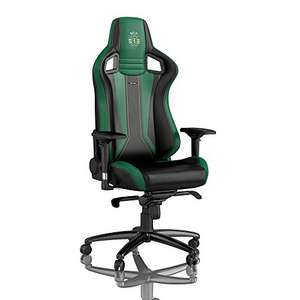 Chaise de Gaming  Noblechairs Epic