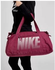 Sac Gym Nike Club Training Duffle