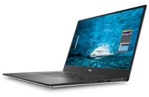 "Pc Portable 15,6"" Dell XPS 15 9570 -  i7-8750H , 16Go RAM, 512Go SSD, GRX 1050Ti 4Go"