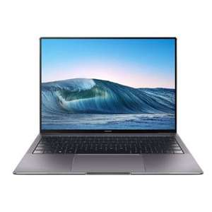 "[Adhérents] PC Portable 13.9"" Huawei MateBook X Pro - i7-8550U, 8 Go de RAM, SSD 512Go, NVIDIA GeForce MX150, Windows 10 Home"