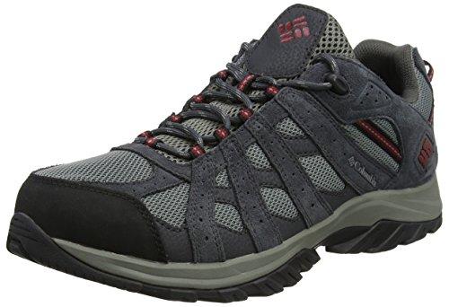 Chaussures de randonnée Columbia  Canyon Point Waterproof Homme - Taille 43